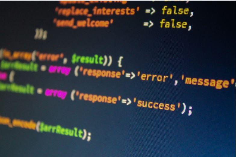 Comment assurer la sécurité des données numériques ?